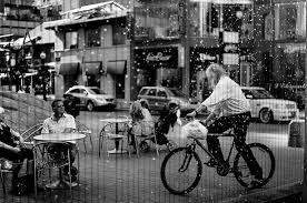 toronto street photography essay