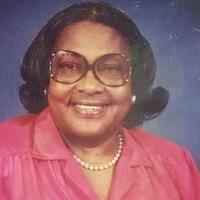 Rosa Smith Obituary - Suffolk, Virginia | Legacy.com
