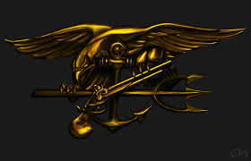 navy seal wallpaper sf wallpaper