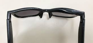 Startup Human Capable's 'Norm Glasses' AR Smartglasses Are Like ...