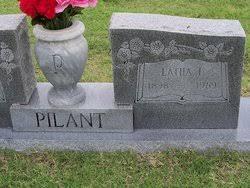 Latha Leola Smith Pilant (1898-1989) - Find A Grave Memorial