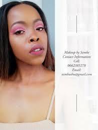 makeup artist in pretoria other