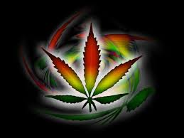 weed s 420 nature