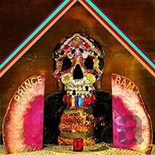 Prince Rama - Shadow Temple - Amazon.com Music