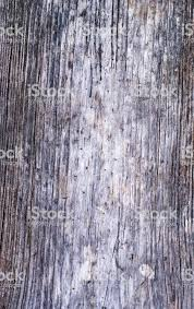 Rustic Wooden Fence Texture Background Of Natural Brown And Yellow Colors Stock Photo Download Image Now Istock