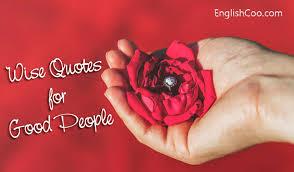 kata kata bijak bahasa inggris mencerahkan hati yang gundah