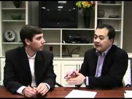 TurnKey Investor Show - Episode 2 (Matthew Chan, Columbus GA) - YouTube