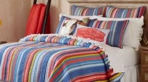 pioneer woman quilt blowout