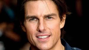 Tom Cruise: età e vita privata dell'attore protagonista di Top Gun