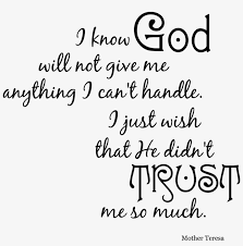 trust god quotes quotes about trust issues and lies god quotes
