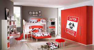 Biohazard Isolation Sign Wall Decal