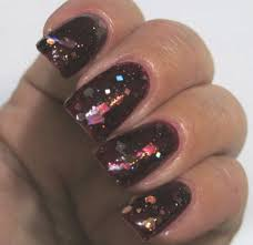 acrylic nails erie pa new expression