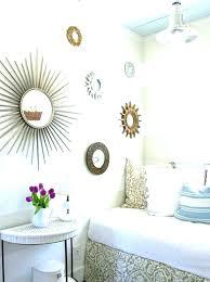 wall mirror decor exclusive247 website