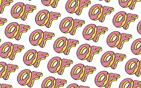 odd future wallpaper on wallpapersafari