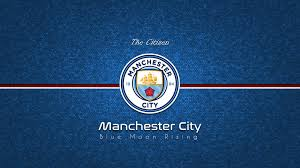 13 manchester city 2019 wallpapers on