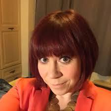 Adele Turner (@AdeleTu25165072)   Twitter