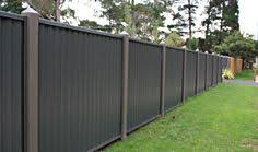 10 Fencing Ideas Fence Fence Design Backyard Fences