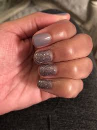 north bethesda nail salon gift cards