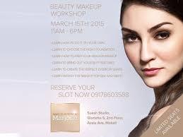 makeup lessons manila saubhaya makeup