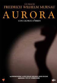 Amazon.com: Aurora (1927): george o'brien, ralph sipperly, friedrich w.  murnau: Movies & TV