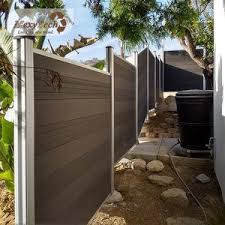 Windbreak Fencing For Gardens Windbreak Fencing For Gardens Suppliers And Manufacturers At Alibaba Com