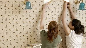 how to remove wallpaper easy tips and