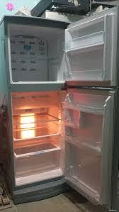 Tủ lạnh HITACHI 190L nhập khẩu Thái Lan - TP.Hồ Chí Minh - Five.vn