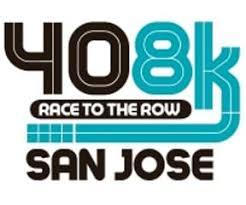 san jose 408k race to the row race
