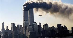 Did a WTC Leaseholder Buy Terrorism Insurance Just Before 9/11?