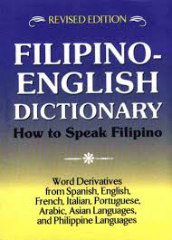 English Tagalog Dictionary Translation ...