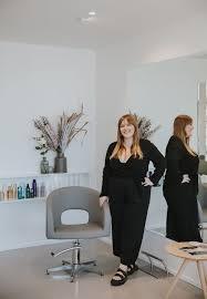 brady hair salon brady hair salon