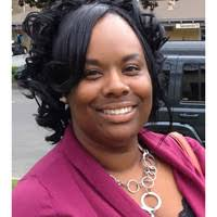 Tamika Smith - Director, State Supported Services - Amtrak   LinkedIn