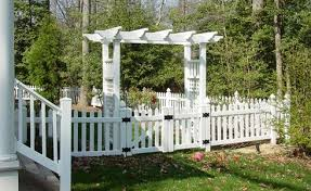 Side Yard Fence And Gate Backyard Fences Fence Landscaping Rustic Fence