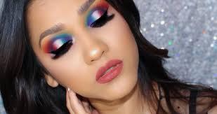 free 15 marcas de maquillaje