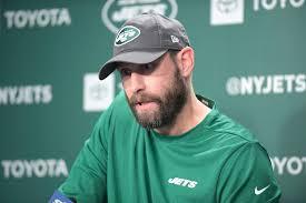Adam Gase will remain Jets coach for 2020 season