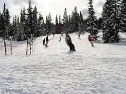 wolf creek to open 2018 19 colorado ski