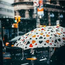خلفيات للبرد والمطر خلفيات للمطر تجنن بجد فظيعة حملها كيوت