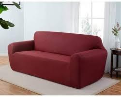ingenue sofa slipcover ruby kathy