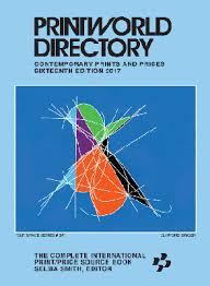 PrintWorld Directory
