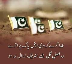 new jashn e azadi poetry in urdu latest from cool whatsapp status