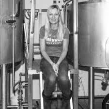 Meet the brewery team & Reed family   Charnwood Brewery - Charnwood Brewery