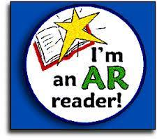 Accelerated Reader | Dudley Library