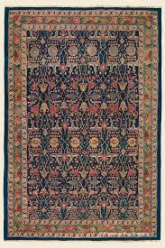 antique carpets garrus bijar carpet