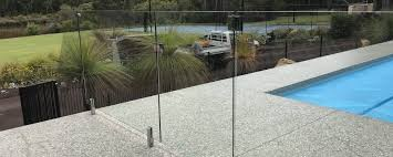 Temporary Fence Perth Fencing Panels Hire Fences Bears Fencing