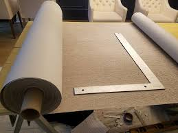 mercial wallpaper installation costs