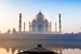 30 golden triangle india tour packages