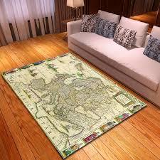 Classical European Living Room Carpet Bedroom Kids Room Large Size Rugs Baby Kitchen Parlor Floor Mat Hallway Soft Rug Shaw Berber Carpet Discount Area Rug From Tinaya 22 87 Dhgate Com