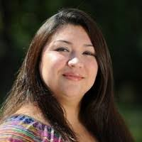 Priscilla Martin - Psychology Instructor - Lone Star College ...