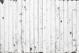 White Fence Background Stock Photo Picture And Royalty Free Image Image 4917691