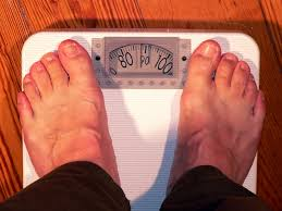 bathroom scales for heavy people for